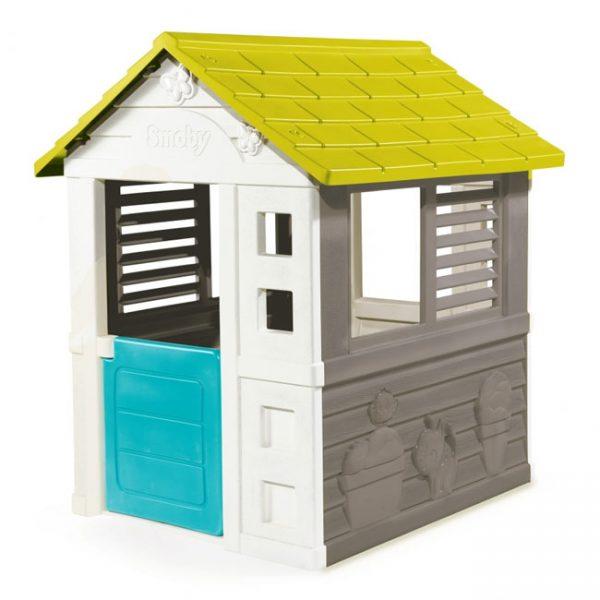 Casa Jolie House
