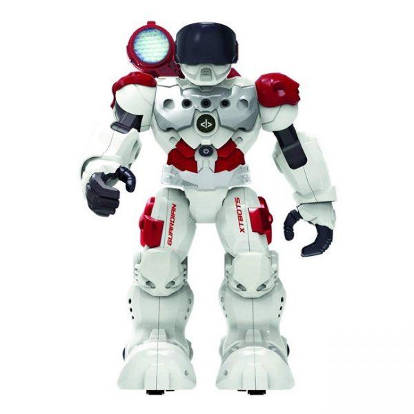 Robot Guardian Bot Xtrem Bots
