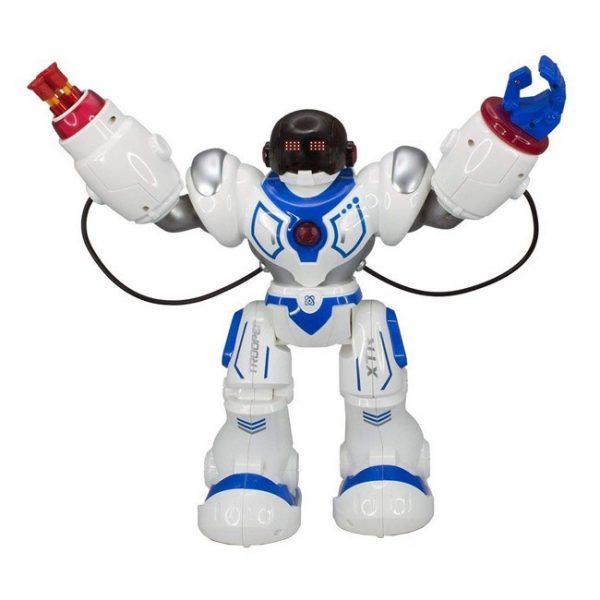Robot Trooper Bot Xtrem Bots