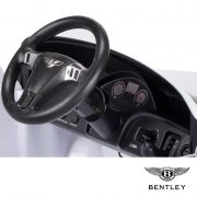 Bentley Continental GTC 12V c/ Controlo Remoto