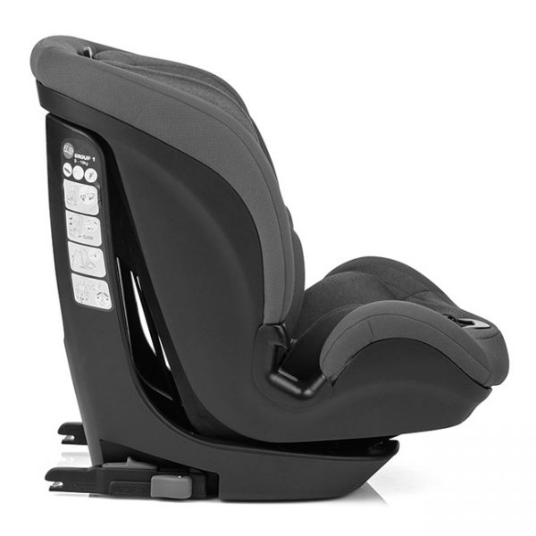 Cadeira Be Cool Flow Icebraker