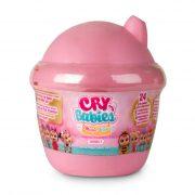 Cry Babies Magic Tears Series 1