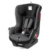 Cadeira Viaggio 1 Duo-Fix K Black