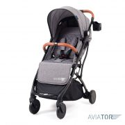 Cadeira Recaro Monza Nova IS Performance Black