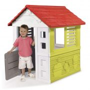 Casa Lovely Playhouse Smoby