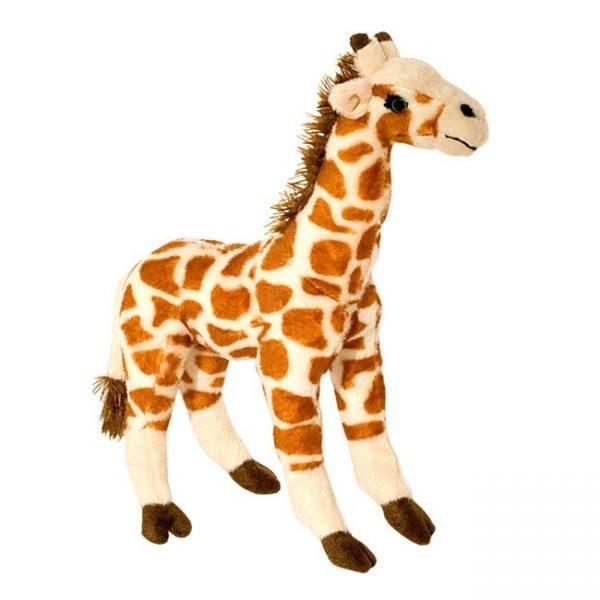 Peluche Girafa 35cm