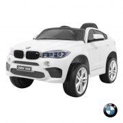 BMW X6M 12V c/ Controlo Remoto