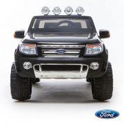 Ford Ranger Black 12V c/ Controlo Remoto