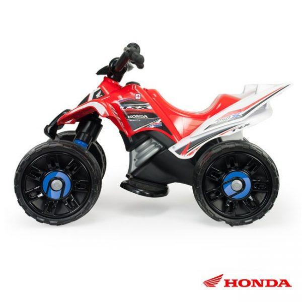 Quad Honda ATV 12V