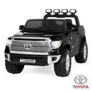 Toyota Tundra Black 12V