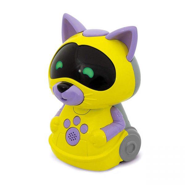 Pet Bits – Gato