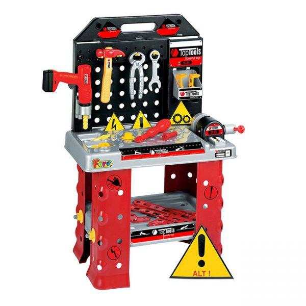 Banca Ferramentas Top Tools 74cm