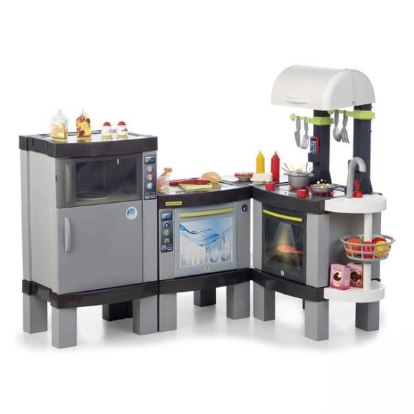 Cozinha XXXL Smart
