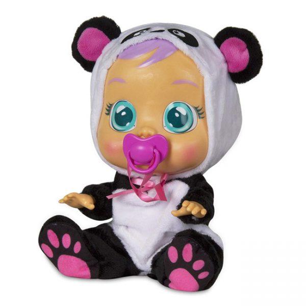 Cry Babies Pandy – Bebé Chorão