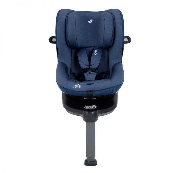 Cadeira Joie i-Spin 360 Deep Sea