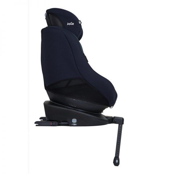 Cadeira Joie Spin 360 Deep Sea