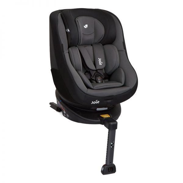 Cadeira Joie Spin 360 Ember