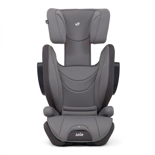 Cadeira Joie Traver Dahlia