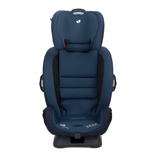 Cadeira Joie Every Stage Deep Sea