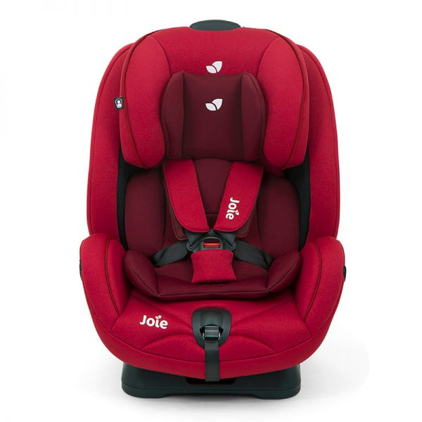 Cadeira Joie Stages 0+/1/2 Cherry
