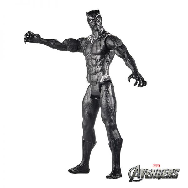 Avengers – Black Panther