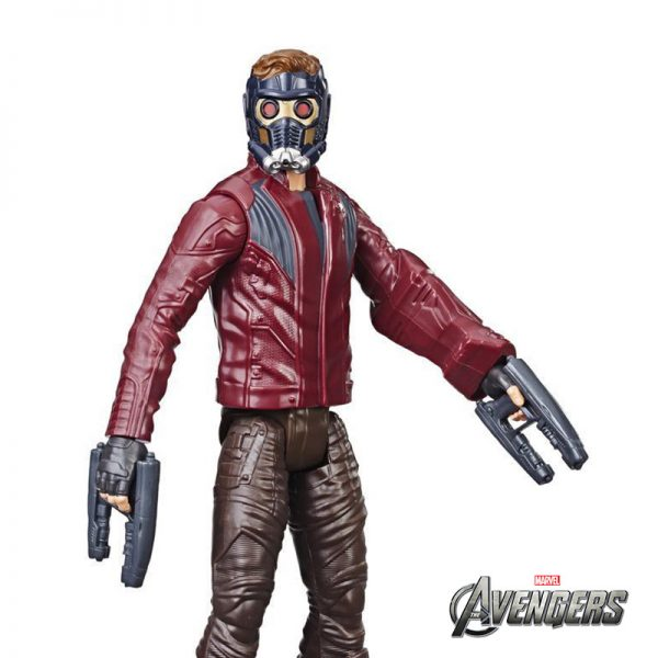 Avengers – Star-Lord