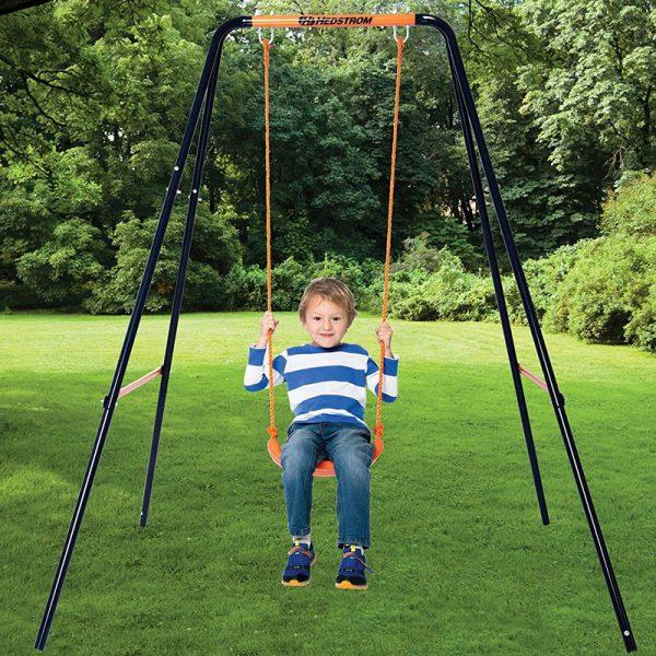 Baloiço Single Swing 170cm