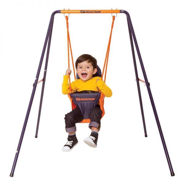 Baloiço Toddler Swing 119cm