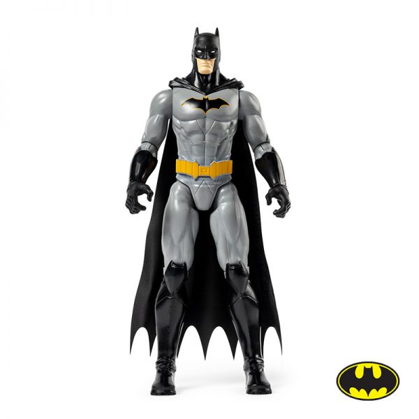 Batman Figura XL