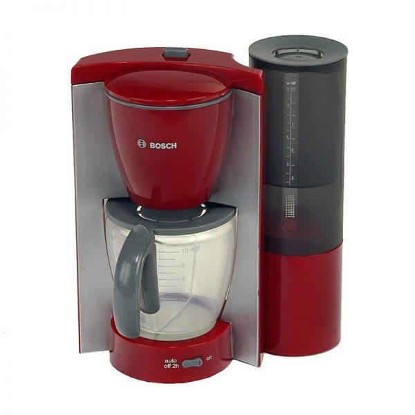 Máquina de Café Infantil Bosch