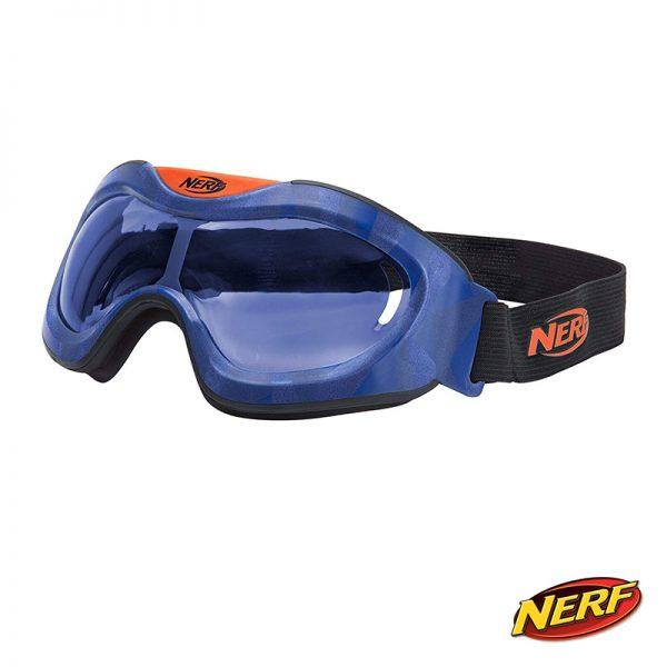 Óculos Nerf – Azul