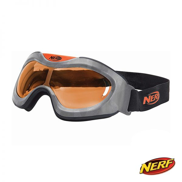 Óculos Nerf – Laranja