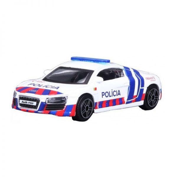 PSP Miniatura Audi R8