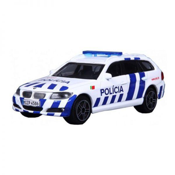 PSP Miniatura BMW Série 3