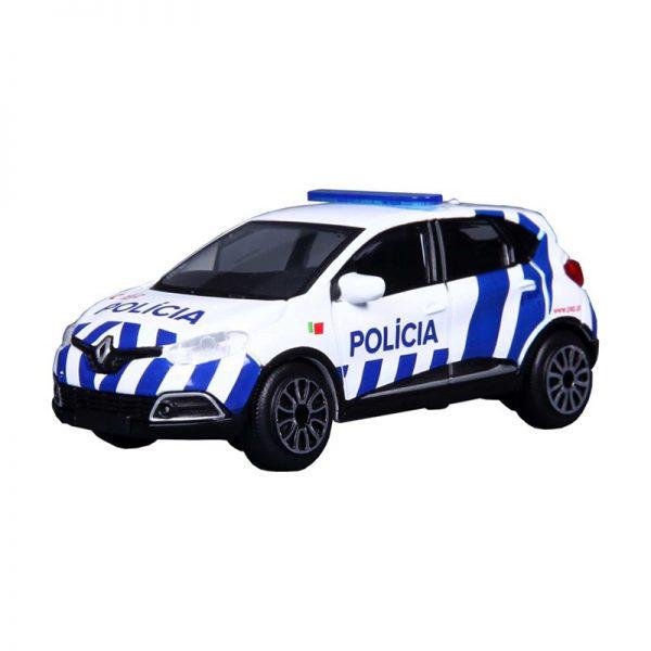 PSP Miniatura Renault Captur