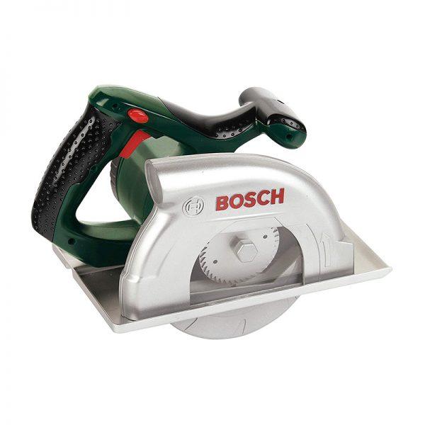 Serra Circular Infantil Bosch