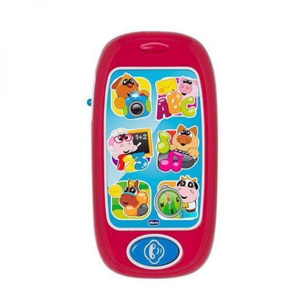Smartphone Chicco