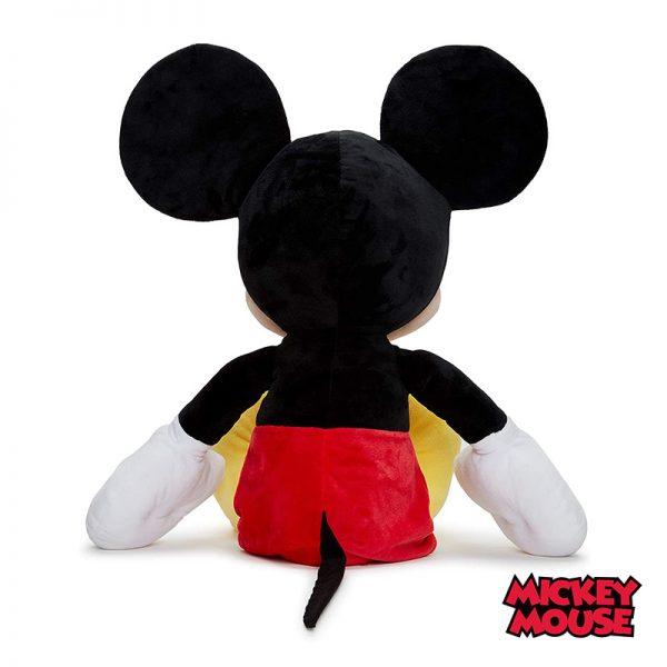 Peluche Mickey 61cm