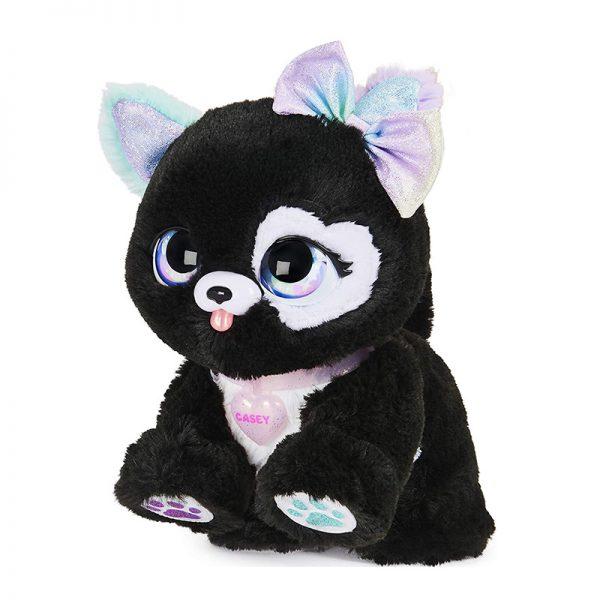 Present Pets – Cachorrinhos Glitter