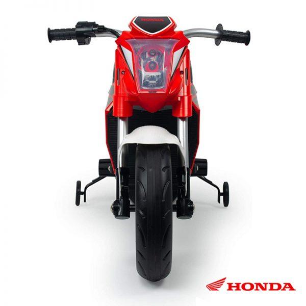 Moto Honda GB 12V