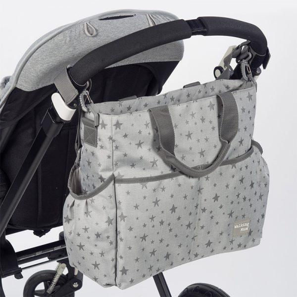 Bolsa Walking Mum Inspiration