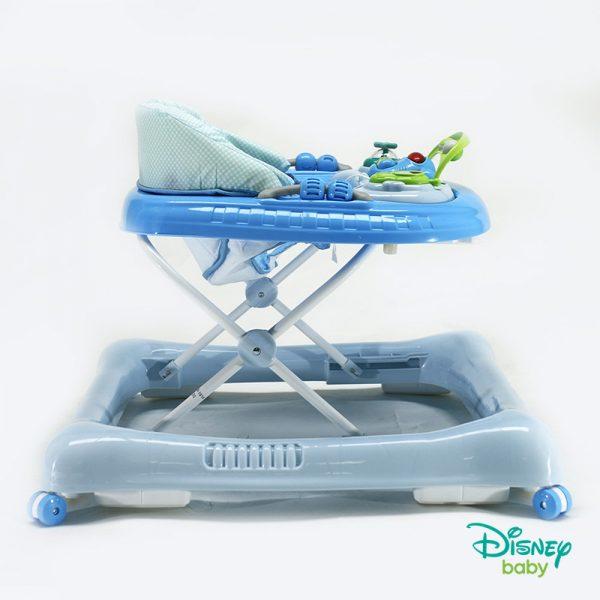 Andador Disney Retro Plastimyr Mickey