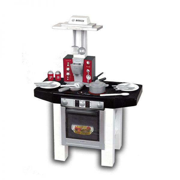 Cozinha Style Bosch