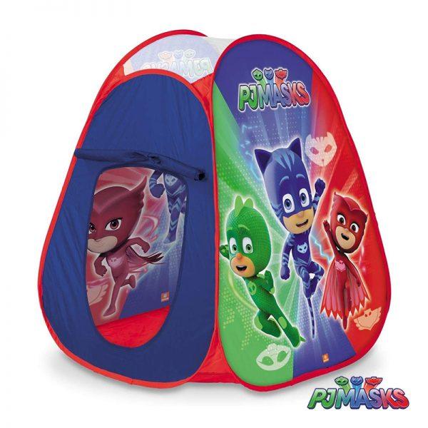 Tenda PJ Masks