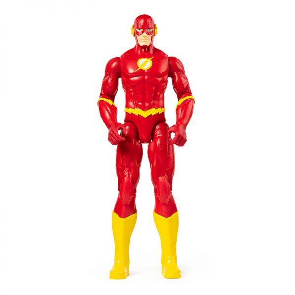 DC Comics – Flash Figura 30cm