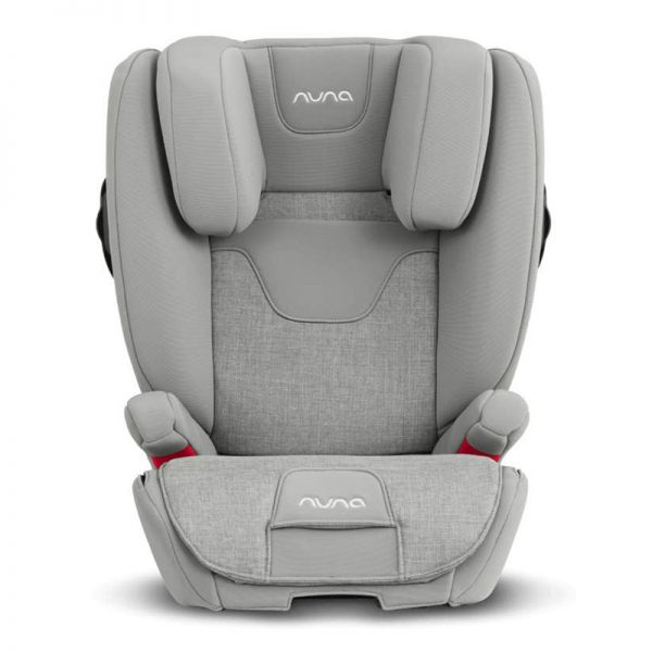 Cadeira Nuna Aace Frost