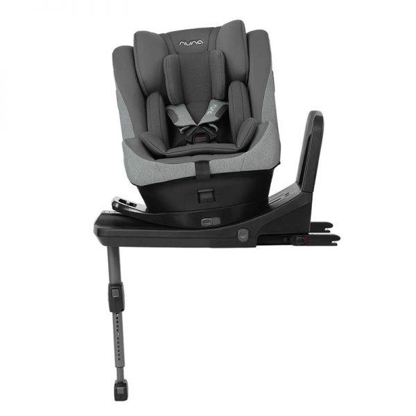 Cadeira Nuna Prym i-Size Dove