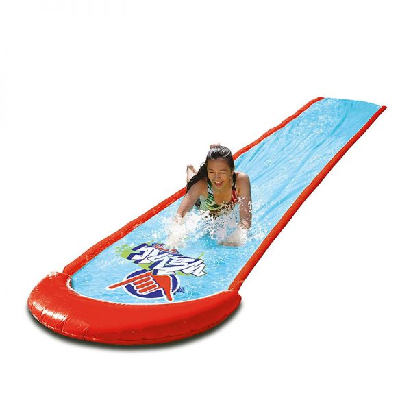 Super Slide Wahu
