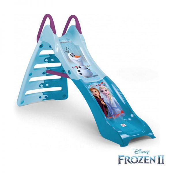 Escorrega My First Slide Frozen II