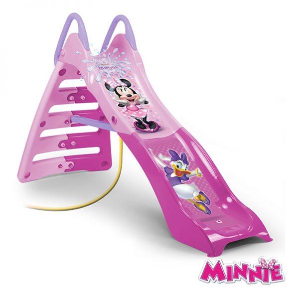 Escorrega My First Slide Minnie